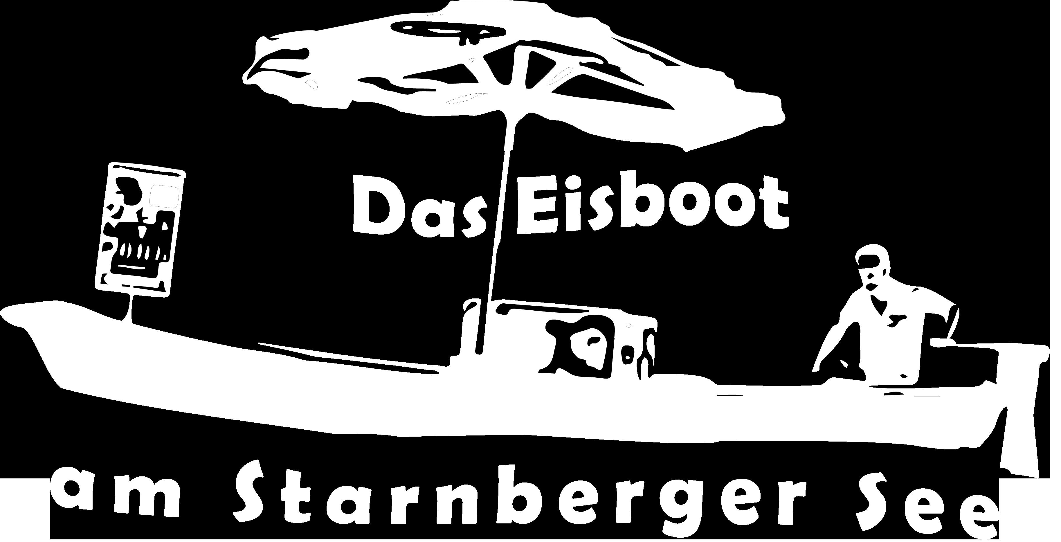 Eisboot